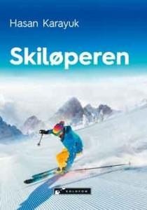 Skiløperen2